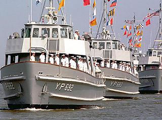 YPs July 2008