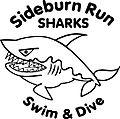 SRRA Sharks