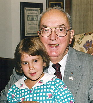 Jesse and Jesse Helms
