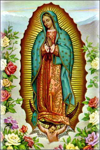 1_National%20Shrine%20of%20Our%20Lady%20of%20Guadalupe1