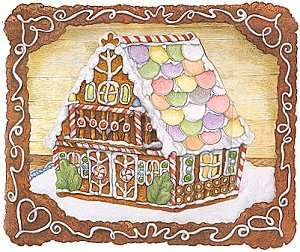 Gingerbread_house_300