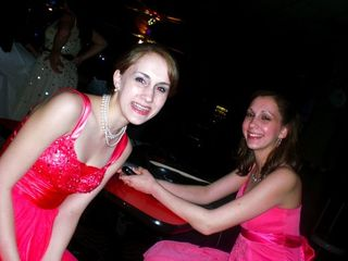 Prom 2009 002
