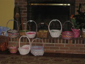 Easter 2009 014