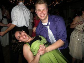 Prom 2009 087