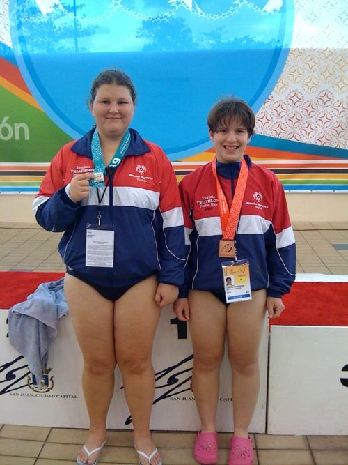 Pr9 - medal 2.22